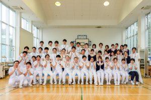hakuai_owabi_02